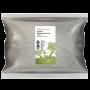 Organic Wholemeal Couscous
