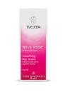 Wild Rose Smoothing Day Cream
