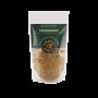 Organic Chamomile - loose