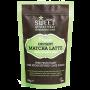 Organic Matcha Latte - Instant