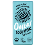 Organic Coco Mylk Chocolate - large