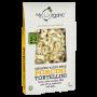 Organic Porcini Tortellini - New!