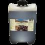 Organic Catering Italian Balsamic Vinegar