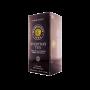 Organic Everyday Tea Bags - New!