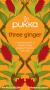 Organic Three Ginger Tea