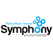 Symphony Environmental Co