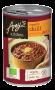 Organic Medium Chilli Beans