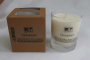 Cinnamon 20cl Aromapot Candle - single