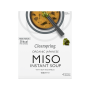 Organic Instant Miso Soup with Sea Vegetables