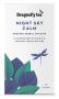 Organic Night Sky Calm Bags