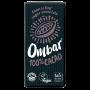 Organic 100% Cacao