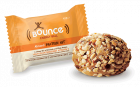 Box Almond Protein Hit