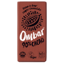 Organic Pure 90% Chocolate