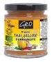Organic Yellow Thai Curry Paste