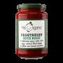 Organic Soya Ragu
