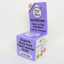 HayMax point of sale Window Display Boxes free of charge - p