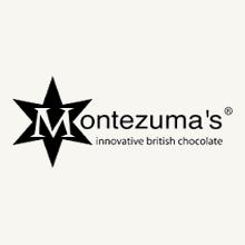 Montezumas