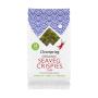 Organic Chilli Seaveg Crispies - toasted nori snack
