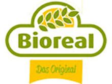Bioreal