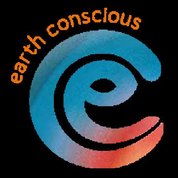 Earth Conscious Natural Deodorants