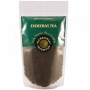 Organic Everyday Tea - loose - New!