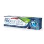 PRO Sensitive Enamel & Cavity Toothpaste - New!