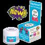 Organic HayMax Kids - drug-free allergen barrier balm