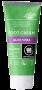 Organic Foot Cream - Aloe Vera