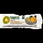 Organic Pineapple & Cashew Bar - Vegan