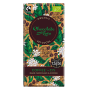 Organic Coffee - Dark Choc 55%