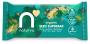 Organic Seed Superbar