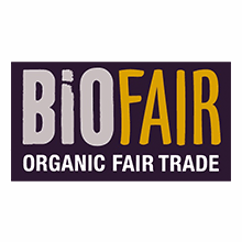 BioFair FairTrade