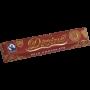 Milk Chocolate - chunky
