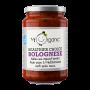 Organic Bolognese Pasta Sauce