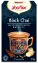 Organic Black Chai Yogi Tea
