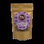 Organic Activated Walnuts - Raw Chocolate
