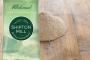 Organic Stoneground Wholemeal Flour
