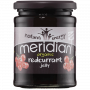 Organic Redcurrant Jelly