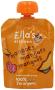 Organic Mangoes Mangoes Mangoes