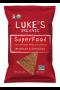 Organic Superfood Sweet Potato Multigrain Chips