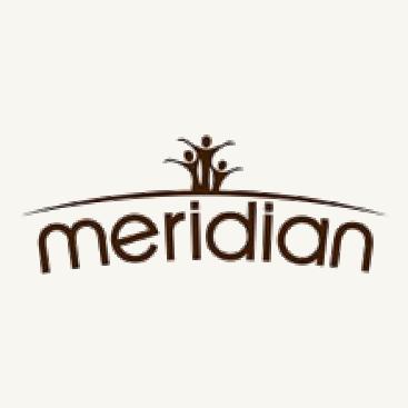 Meridian jars