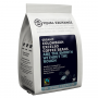 Organic Coffee Beans Roast-Colombian Excelso - 3