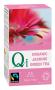 Organic Green Tea Bags with Jasmine