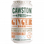 Ginger Beer Sparkling (price wrong in catalogue - sorry!)
