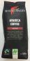 Organic Filter Coffee R&G