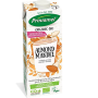 Organic Unsweetened Almond Drink