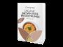 Organic Brown Rice Breadcrumbs