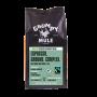Organic Landscape Espresso - Ground - 5 - FT