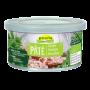 Organic Herb Pâté in a Tin - New!