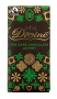 Mint Dark Chocolate - 70%